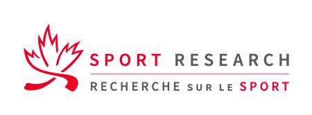 SCRI logo