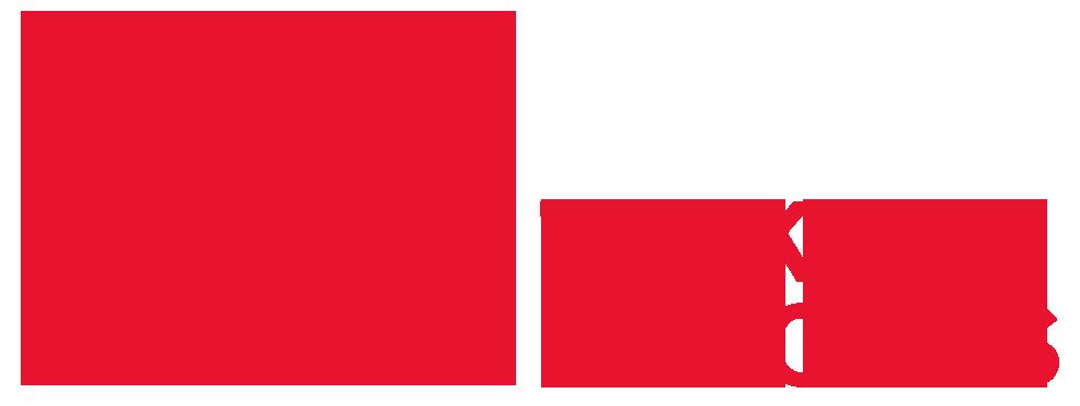 SIRC Talks/Exposes logo
