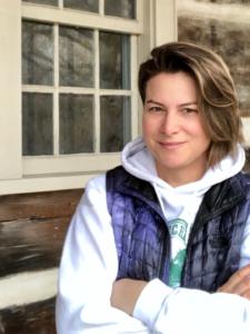 Brandy Tanenbaum headshot
