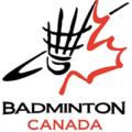 Badminton Canada