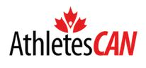 AthletesCAN logo
