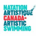 Canada Artistic Swimming