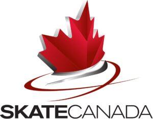 Skate Canada Logo