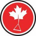 Waterski and Wakeboard Canada