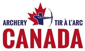 Archery Canada