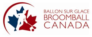 Broomball Canada