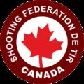Shooting Federation of Canada