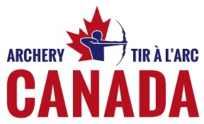 Archery Canada Logo