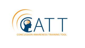 CATT logo