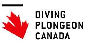 Diving Plongeon Canada