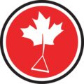 Waterski and Wakeboard Canada Logo