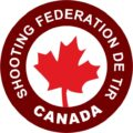 Shooting Federation Canada