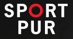 Sport pur logo