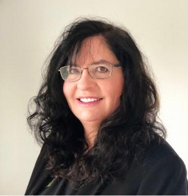 Christine Cameron, CFLRI
